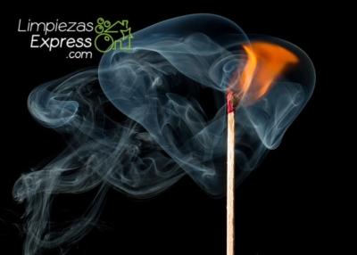 limpieza despues incendio, limpieza tras incendio, limpieza incendio, limpieza, limpiar incendio, limpieza casa, limpiar casa