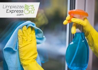 como limpiar de forma efectiva una casa en alicante, como limpiar a fondo casa alicante