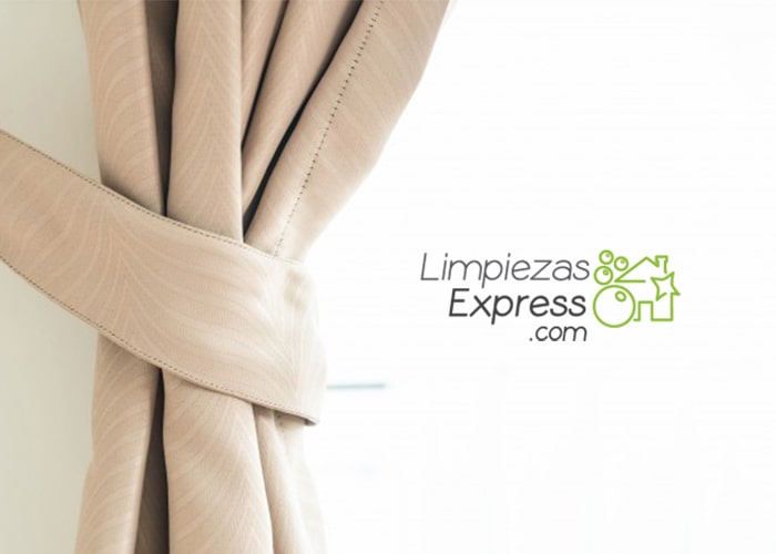consejos para la limpieza profesional de textiles