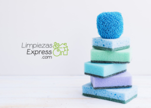 Los trucos más utilizados para limpiar las paredes de tu hogar II copia