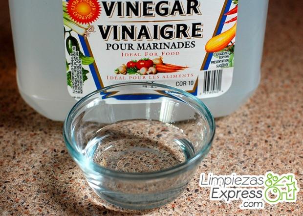 como limpiar con vinagre2