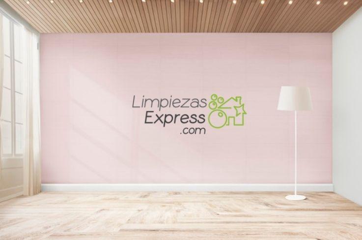 Empresa especializada en limpieza de viviendas sin amueblar