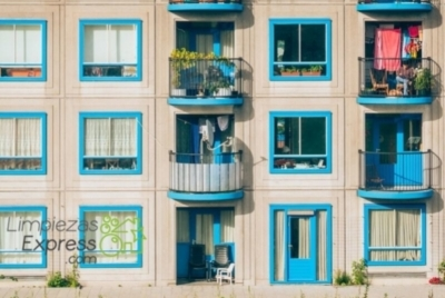 pinturores de fachadas profesionales